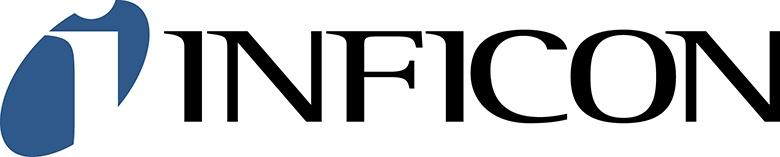 inficon logo Huddleston Ltd