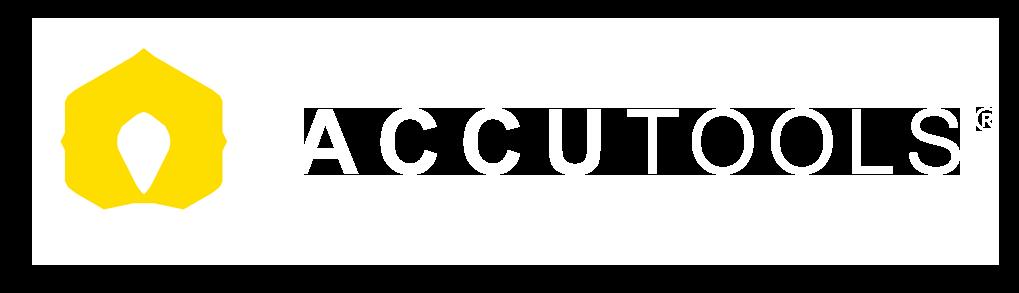 AccuTools Digital Vacuum Gauges New Zealand